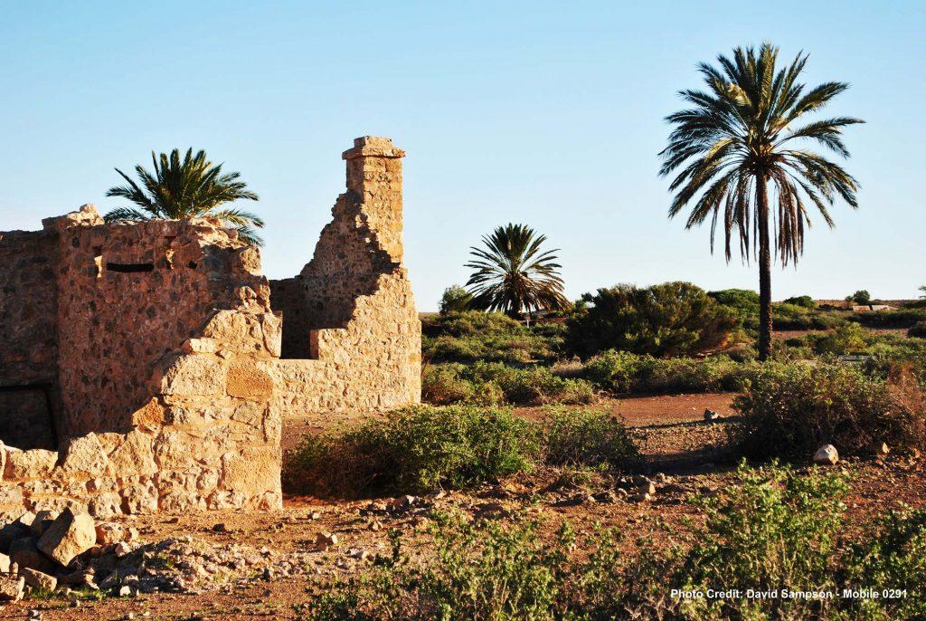 Dalhousie-Ruins-SA
