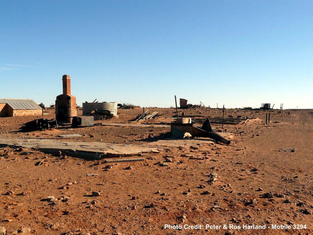 Farina-Ruins-SA