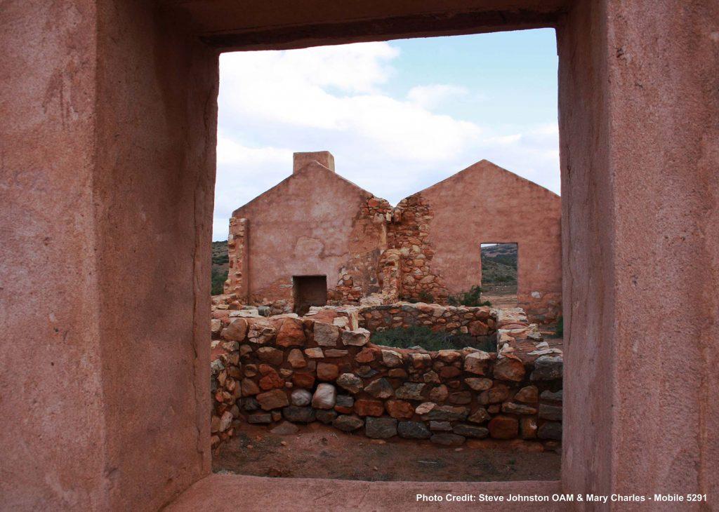 Kanyaka-Homestead-Ruins-SA