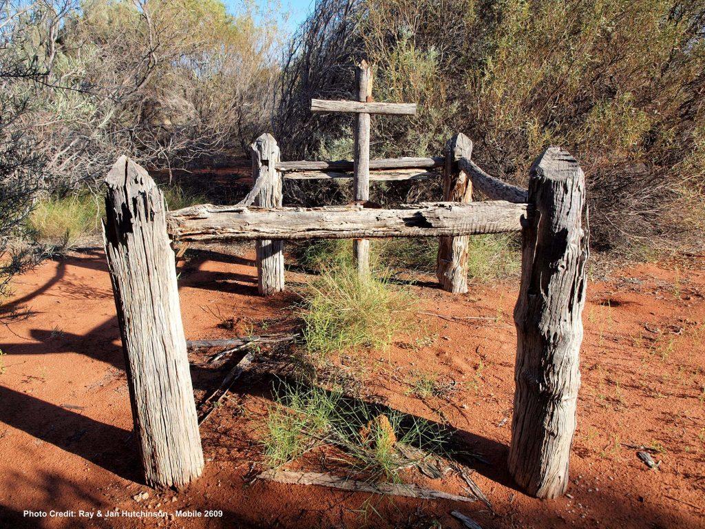 Unmarked-grave-CSR-Well-37-WA