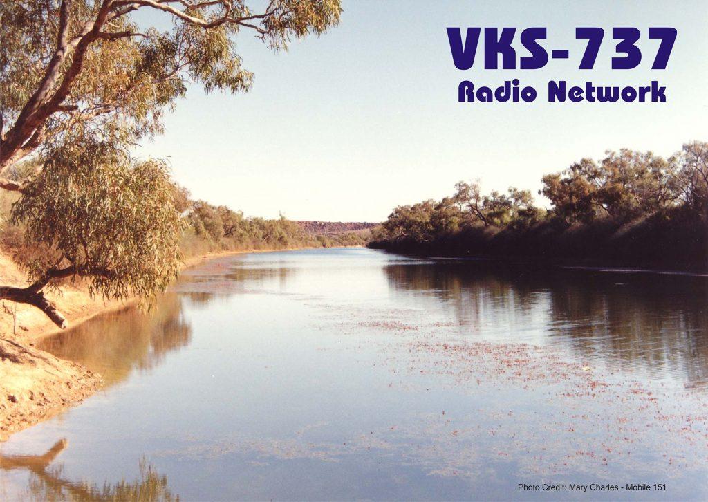 VKS-737