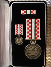 awardmetcalfe002_000
