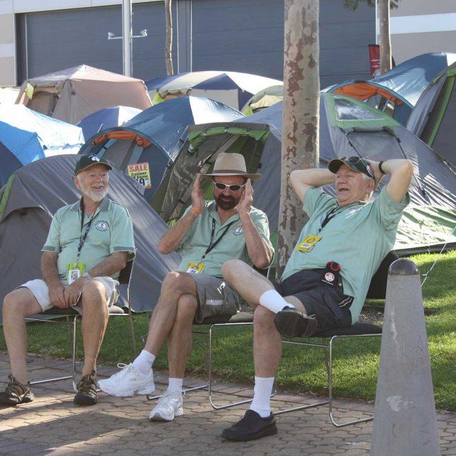 Adelaide-Caravan-&-Camping-Show-9