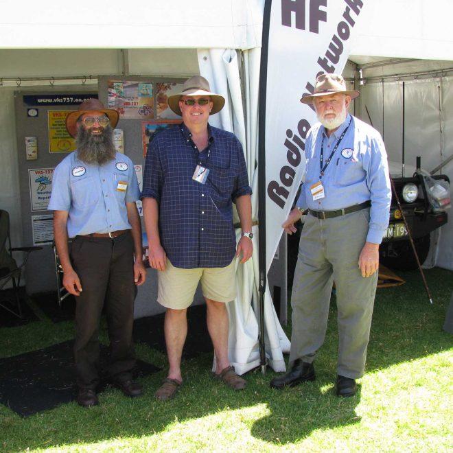 Batemans-Bay-Caravan-&-Camping-Show-1+