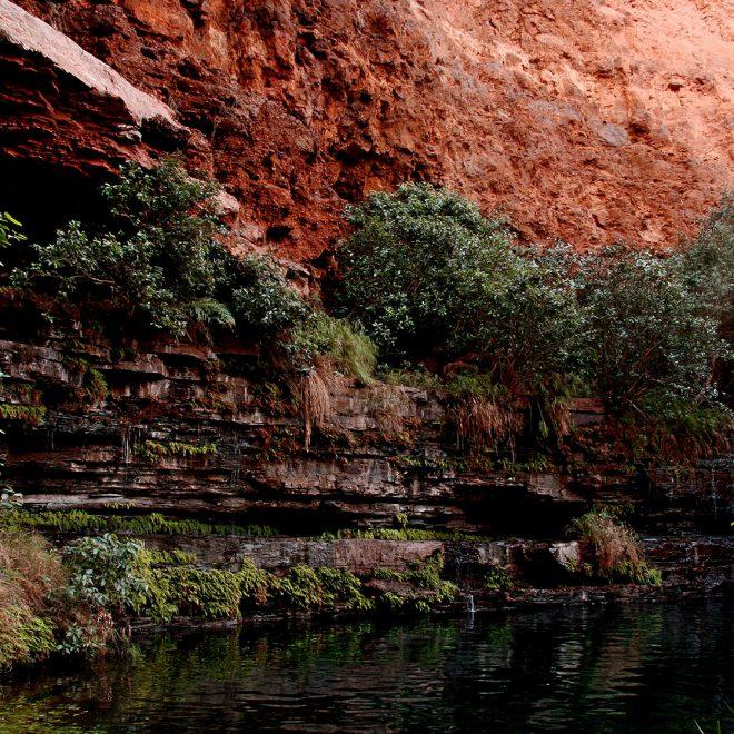 Circular-Pool-Karijini-National-Park---Rob-McCutcheon