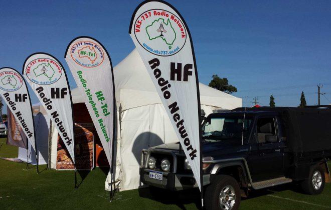 Geraldton-Caravan-&-Camping-Show-1
