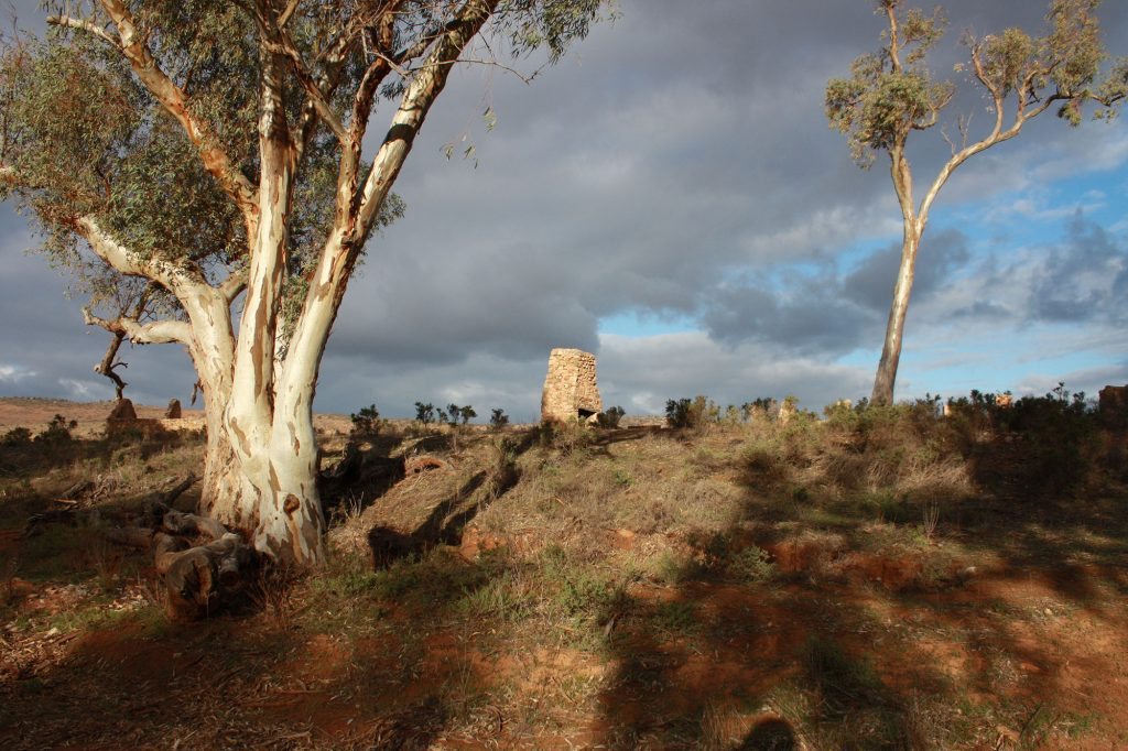 Kanyaka-Homestead-Ruins-2---Steve-Johnston-&-Mary-Charles-(5291)