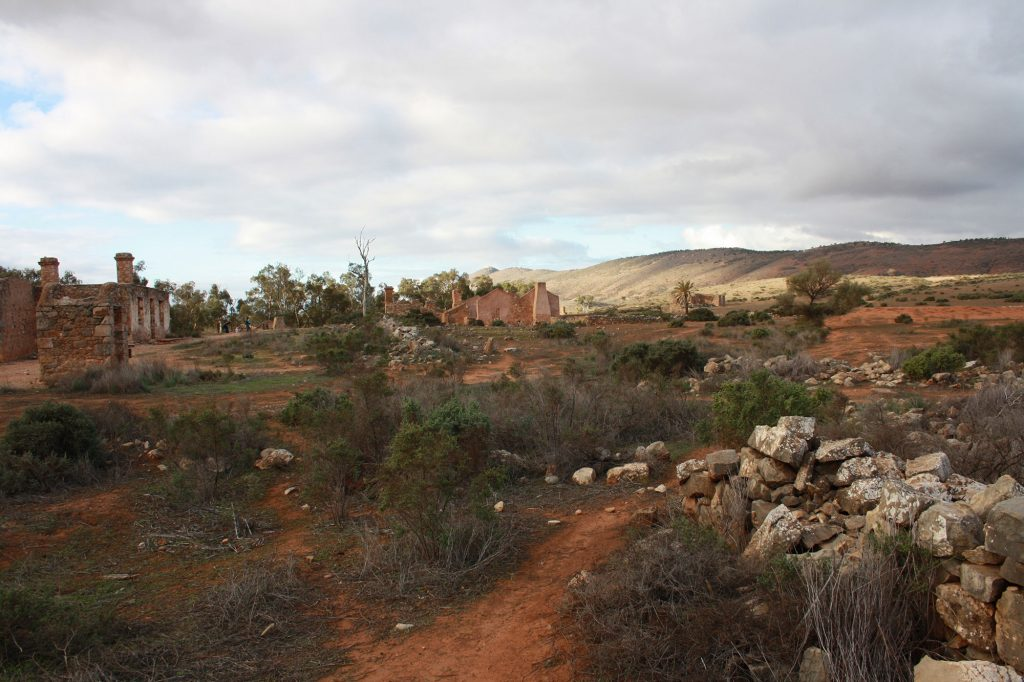 Kanyaka-Homestead-Ruins-3---Steve-Johnston-&-Mary-Charles-(5291)