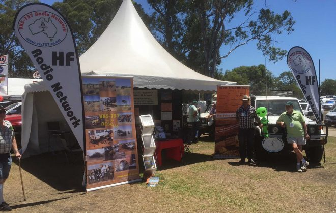 Redcliffe-Caravan-&-Camping-Show-2