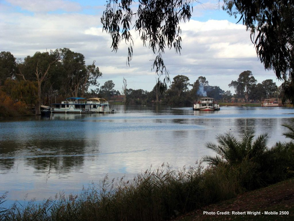 River-Murray-VIC