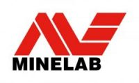 Minelab Electronics Pty Ltd